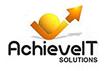 AchieveIT Solutions