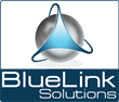 Blue Link Solutions