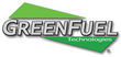 Green Fuel Technologies