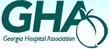 Georgia Hospital Association