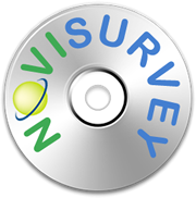 Novi Survey Software
